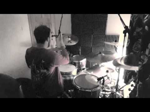Ralf - Westlife - Uptown girl (Drum cover)