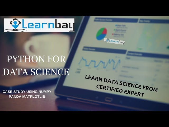 Learn Data Science Online | Data Science course | Data Science Online Training | Learnbay
