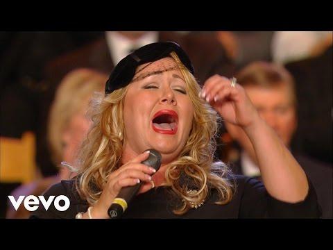 Bill & Gloria Gaither - Heavenly Sunrise [Live]