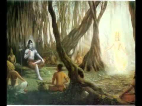 Vajra Kothora ( Shiva Song) - Ananda Marga Prabhat Samgiith