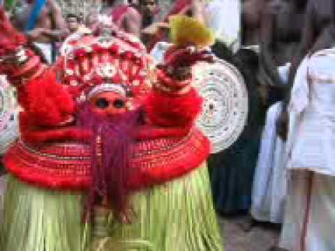 Balachandran chullikkad kavithakal