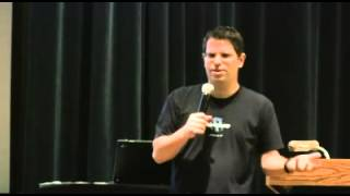 Matt Cutts from Google on WordPress & SEO