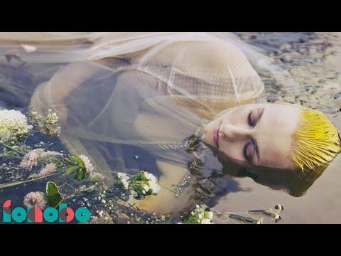 Magda Ruta - Wybujałe (Official Video)
