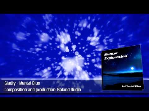 Mental Blue - Gladly