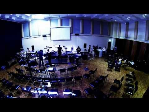 Sound Composition Performance