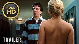 ???? I LOVE YOU BETH COOPER (2009) | Full Movie Trailer in HD | 1080p