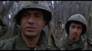 A lápvidék harcosai teljes film magyarul akció