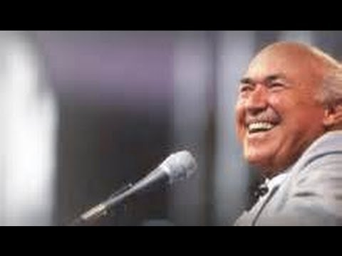 Chuck Smith Founder of Calvary Chapel October 3 2013 Moved from earth to heaven