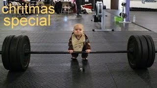 funny videos 2016 new chritmas special