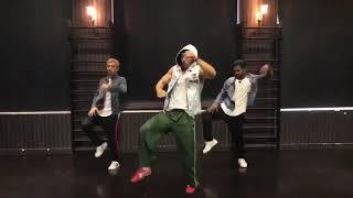 Baixar 😨😱Tiger shroff la aisa dance joh ap kbhi soch bhi nhi sakte...