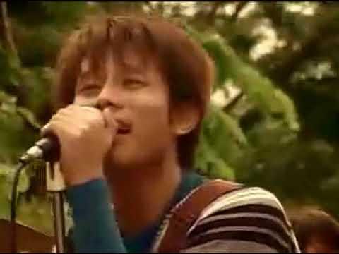 karen country song - puwh yah law gay na tha