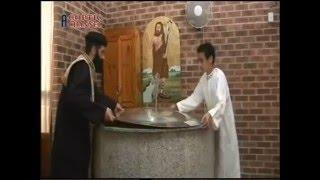 فيلم ثعالب صغيرة من قناة أغابي.mp3
