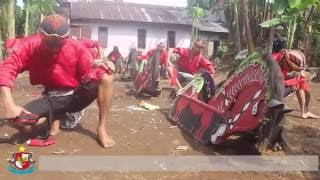 Video Ebeg Purwokerto WTK - Part 2 Sesi Janturan Labuan Sumbang Juli 2016 download MP3, 3GP, MP4, WEBM, AVI, FLV Agustus 2018