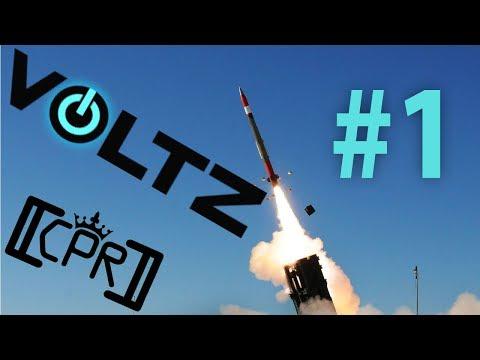 Voltz s2 ep1: Memories of the golden age [CPR]