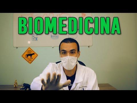 Видео PRECISO DE UM TCC NA AREA DE BIOMEDICINA