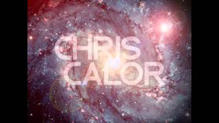 "9th Wonder Type Instrumental ""Sweet Love"" @ChrisCalor"