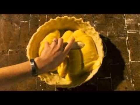 Jennas Kuchen Fur Liebe Gibt Es Kein Rezept Youtube