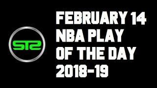 2/14/19 Free #NBA Picks of The Day - NBA Free Picks Today ATS Tonight #Knicks #Hawks