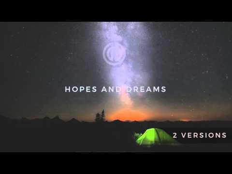 Hopeful Inspiring Piano Music - Royalty Free by Olexandr Ignatov
