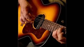 Писька. Песня под гитару.