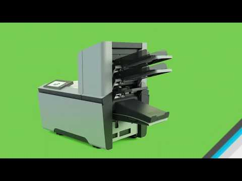 folding-and-inserting-machines-jacksonville-florida-904-880-2176