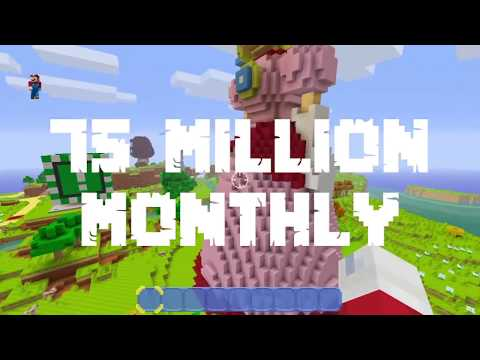 The Day Minecraft Died | But Did It Really?