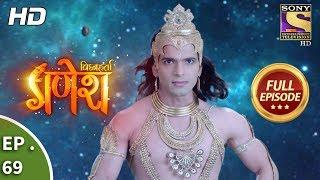 Vighnaharta Ganesh - Ep 69 - Full Episode - 28th November, 2017 Thumb