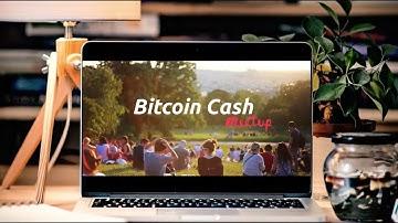 BlockExplorer.com Declares Bitcoin Cash IS Bitcoin