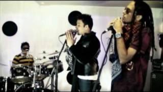 Djembe - Recuerdos (Video Oficial)