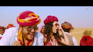 Mungaru Male 2 | Onte Song Official Video HD | Ganesh, Neha Shetty | Armaan Malik