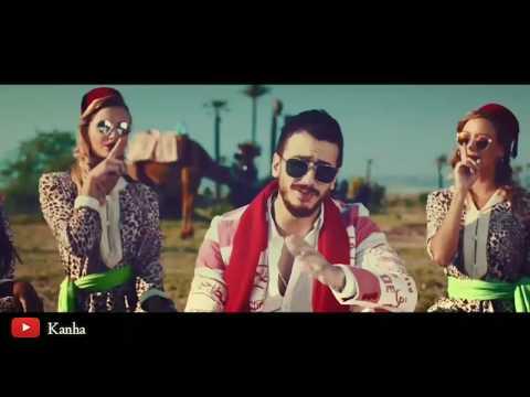 Inta Mallim  saad lamjarred allem  Best Arabic whatsappstatus