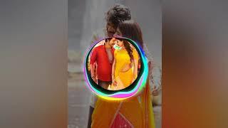 Seemaraja Movie Bgm