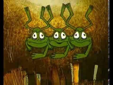 Советские мультфильмы скачать бесплатно