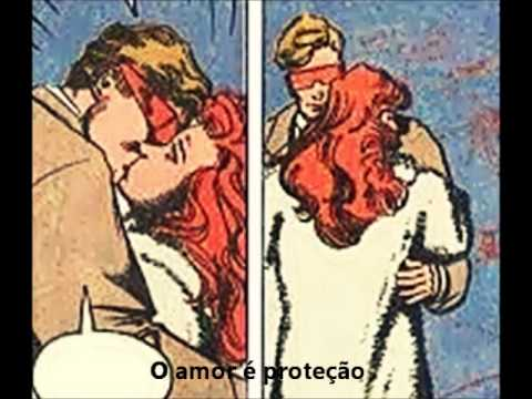 jean grey scott summers relationship goals