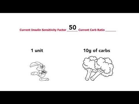 pch-type-1-children---insulin-dose