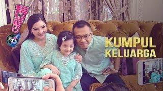 Download Video Anang-Ashanty Rayakan Lebaran Bersama Keluarga - Cumicam 06 Juni 2019 MP3 3GP MP4
