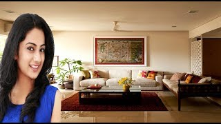 Namitha Pramod Luxury Life | Net Worth | Salary | Business | Car | Houses | Family | Biography