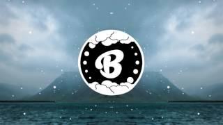 Mike L & B3nte - Go Bananas