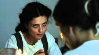 Maìn la casa della felicità - Trailer Italiano