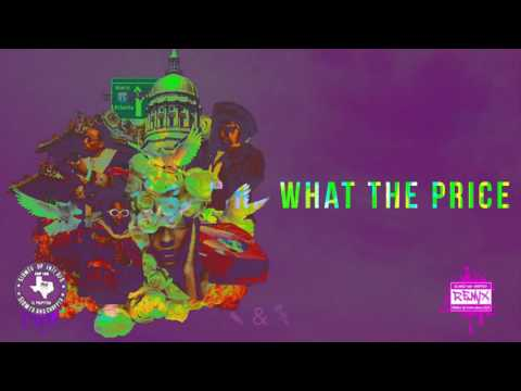 Migos - What the Price (Official Chopped Visual) 🔪&🔩