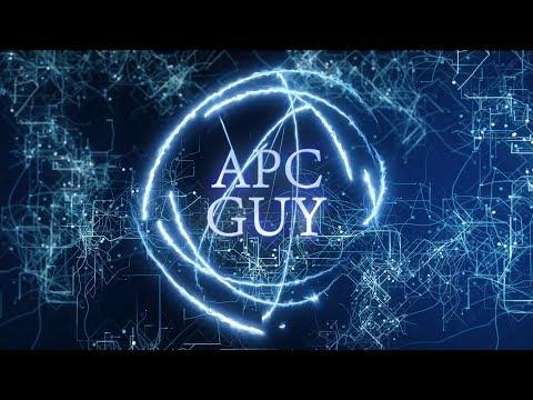 1660 Super and 9900KS, Big Navi GPU, Ampere Leaks - This week in Tech and Gaming! #38 -02/11/2019