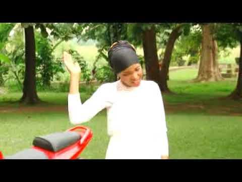 Download Umar M Sharif Jini Da Fata Latest Hausa Song