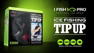 iFISH PRO Commercial