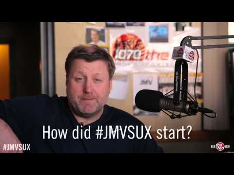 JMV Roast Questions - Answered #JMVSUX