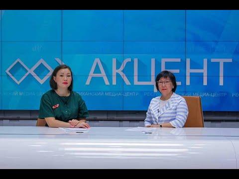 Акцент: Ирина Любимова о фест-форуме языков коренных народов «Наследники традиций»