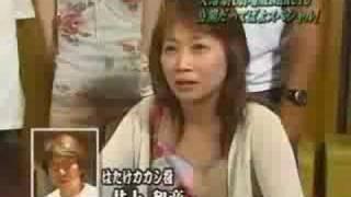 Repeat youtube video las voces de naruto,goku,pikachu en japones