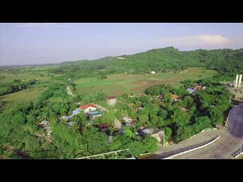 Candon city government project, ilocos sur philippines