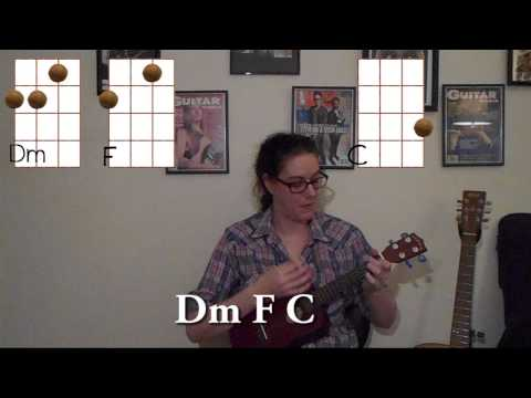 Guitar guitar tabs i will follow you into the dark : I will follow you into the dark - Death Cab for Cutie Ukulele ...
