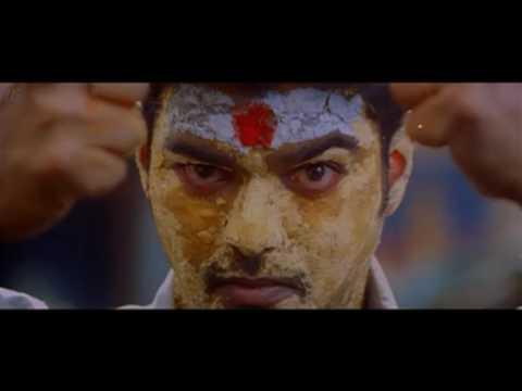 Thirupaachi - super fight scene   Vijay    Trisha Krishnan    Perarasu