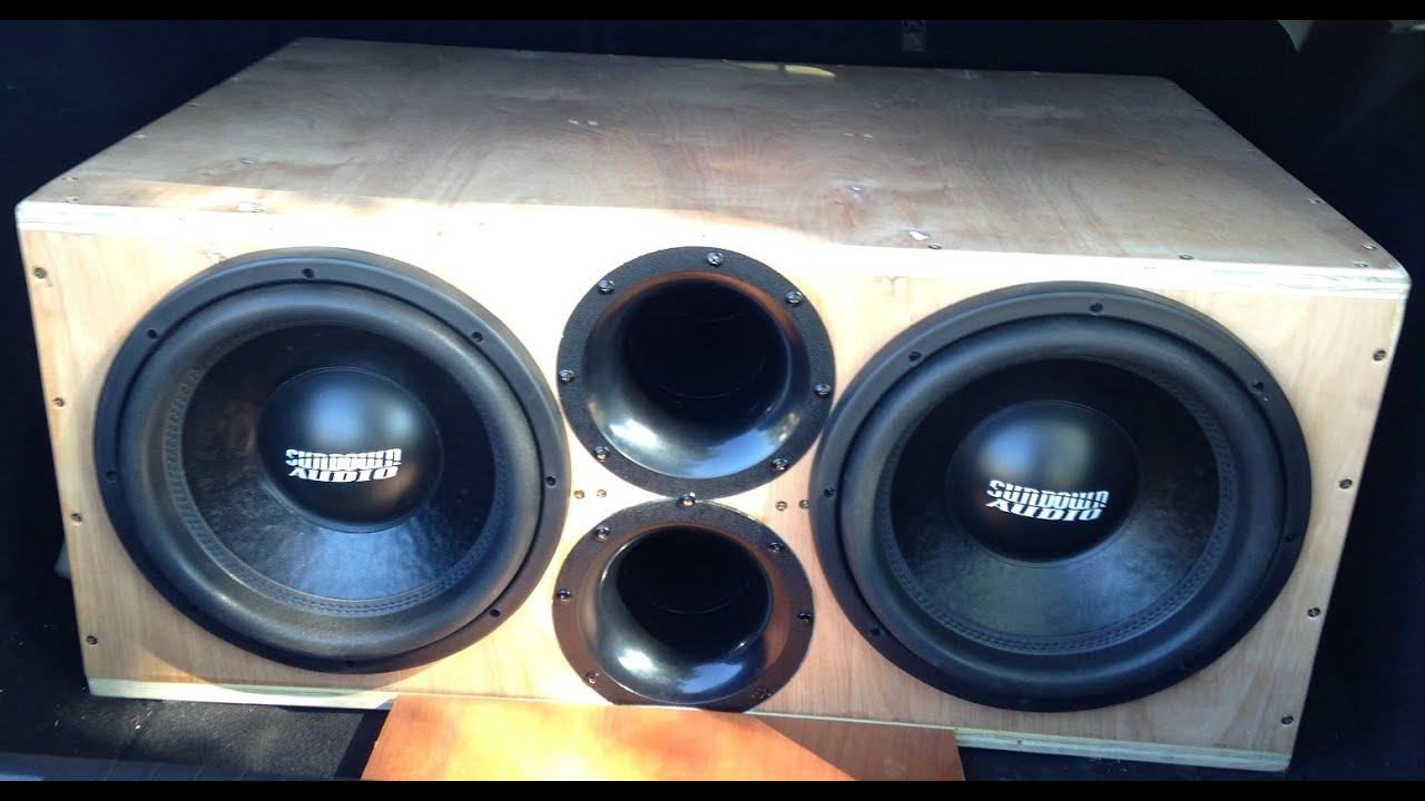 Image result for 12-inch-subwoofer